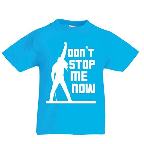 Bambini 2 - 16 Anni T-shirt Maglia Maglietta Me Contro Te 100% Cotone Lui Sofi Youtube Ideal Gift For All Occasions T-shirt, Maglie E Camicie