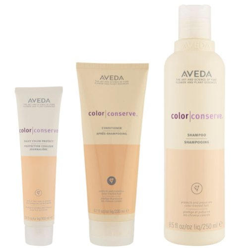 aveda-color-conserve-trio-champu-250-ml-acondicionador-200-ml-diario-color-protect-100-ml