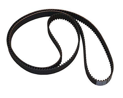ContiTech PK060355 Serpentine Belt CRP Industries