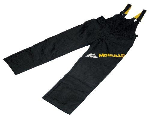 McCulloch 00057-76.156.26 Latzhose Größe 54, CLO026