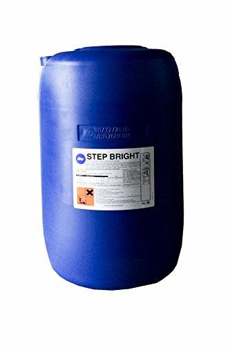 elios-step-bright-additivo-detergente-arricchito-con-sbiancante-ottico-rafforzatore-per-il-lavaggio-