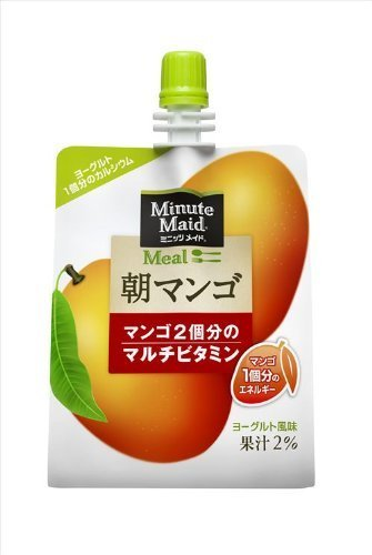 minute-maid-morning-mango-180g-pouch-24-pieces-4-box-set