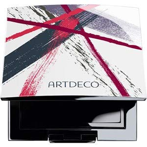 ARTDECO > Collection Cross the Lines Beauty Box Trio 1 Stück