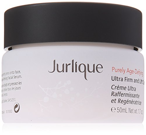 jurlique-purely-age-defying-ultra-firm-and-lift-cream-50ml