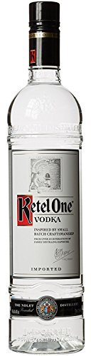 ketel-one-vodka-70cl