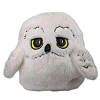 Harry Potter Hedwig Backpack