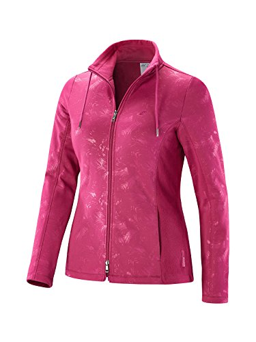 Michaelax-Fashion-Trade - Veste de sport - Femme Cactus Flower (43102)