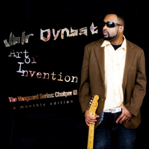art-of-invention-single-vanguard-series-chapter-iii