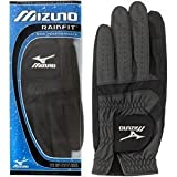 Mizuno – Guante de golf Rain Fit All Weather, archivo,...