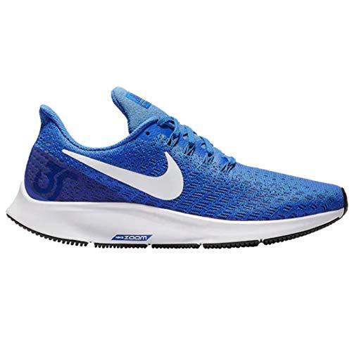 Nike W Air Zoom Pegasus 35 Tb Womens Ao3906-402