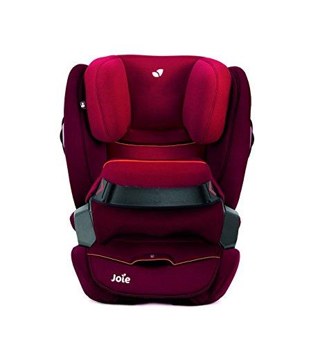 joie-transcend-salsa-asiento-infantil-para-coche