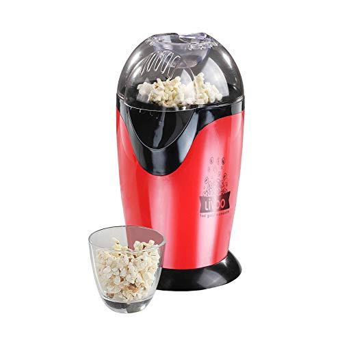 DomoClip DOM336 - Macchina per popcorn