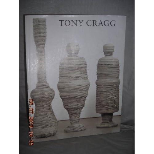 Tony Cragg: 5 March-7 June 1987, Hayward Gallery, South Bank Centre, London