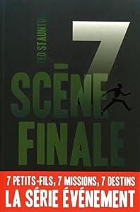 "Afficher ""7<br /> Scène finale"""