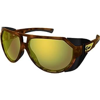 235d5991de0 Ryders Sunglasses Amazon « Heritage Malta