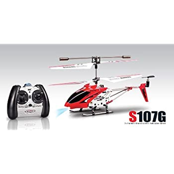 41%2BMDBG48aL._SL500_AC_SS350_ double horse 9053 volitation radio remote control helicopter  at mifinder.co