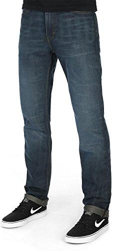 Levi's Skateboarding 511 Slim Fit Jeans emb