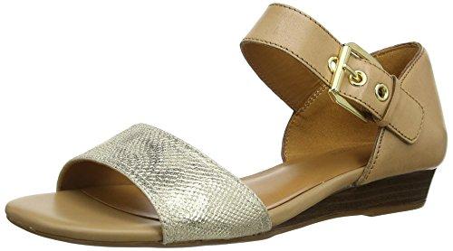 naturalizer-julissa-women-wedge-heels-sandals-gold-gold-snake-sand-6-uk-39-eu