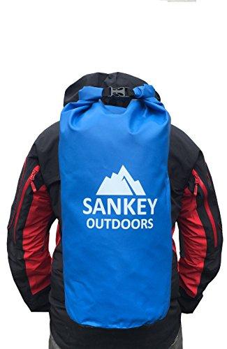 premium-rucksack-wasserdicht-mit-trockentasche-30-liter-gepolsterte-komfortable-riemen