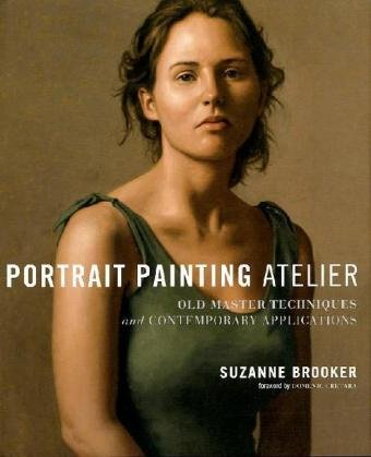 portrait-painting-atelier-old-master-techniques-and-contemporary-applications