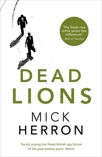 dead-lions-jackson-lamb-thriller-2