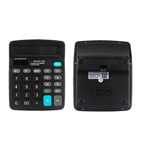 Oddity Mini-Kameras Überwachungskameras, WiFi Surveillance Cameras Calculator 4K Ultra HD 1080P Home Security Camera - Hd-rechner