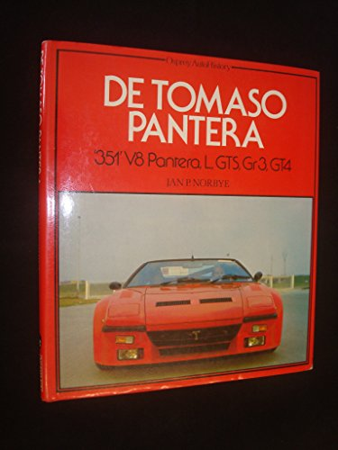 de-tomaso-pantera-osprey-auto-history