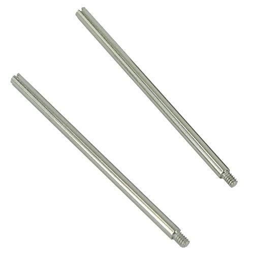 2-teilig-edelstahl-spring-bar-ersetzen-schraube-fur-luminor-officine-panerai-31-mm