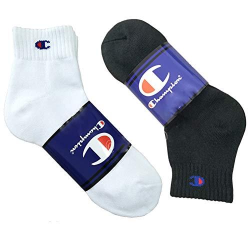 zhaoaiqin 3 Paar Socken für Männer und Frauen Baumwolle Rohr Student Herbst und Winter Deo Sports Socken Feuchtigkeitstransport Schuhe Code 36-39, Farbe 1-M
