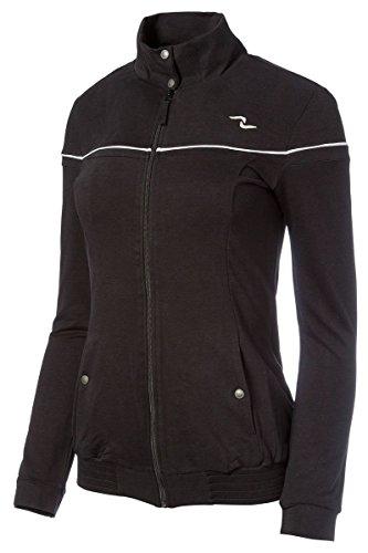 naffta-sport-chaqueta-para-mujer-color-negro-blanco-talla-l