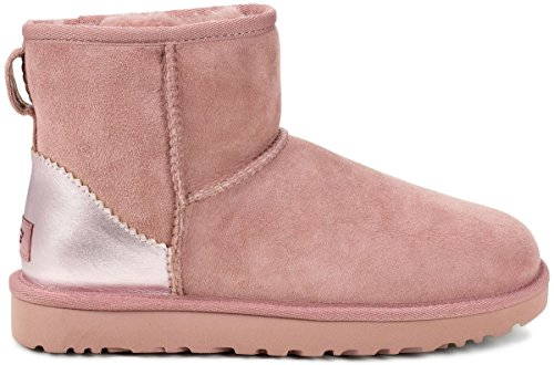 UGG Australia Damen Must-Haves 1019029 rosa 363556