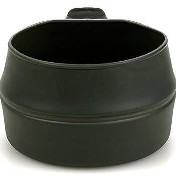 Taza Fold A Cup plegable...