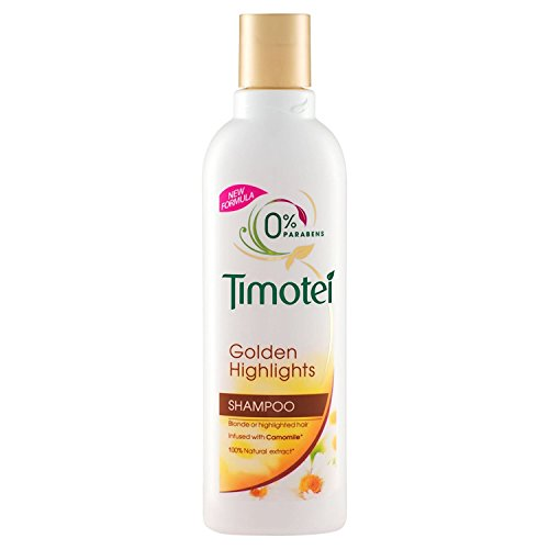 timotei-golden-highlights-shampoo-250-ml-pack-of-6
