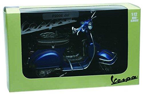 newray-42213-maqueta-de-motocicleta-112-42213-figura-vespa-1978-p200e-16-cm-s-u-r-t-i-d-o