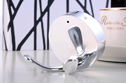 eyeCam-Perchero-con-cmara-con-resolucin-HD-videocmara-detector-de-movimiento-a-color