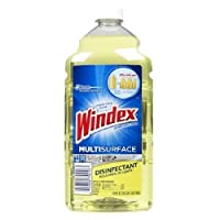 Cleaner Mul-Surf Rfl 67.6oz by Windex