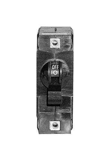 Forniture Nautiche Italiane Circuit Breaker 50 AMP (50 Amp Circuit Breaker)
