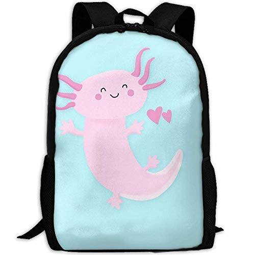 In Drawstring Type 210d Polyester Sports Bags For Kids Boys Girls Waterproof School Bag Travel Bag Backpack Gym Swim Dance Hot Sale Exquisite Workmanship