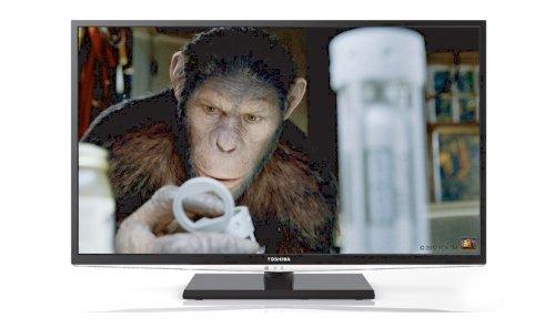 Toshiba 32HL933 TV