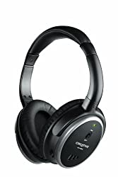 Creative HN-900 Noise Cancelling Headphones