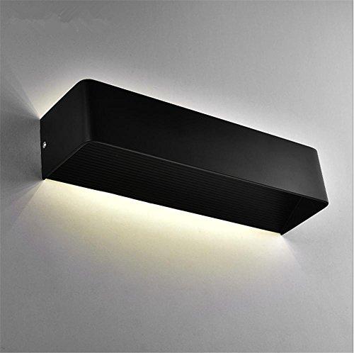 bzjboy-lmpara-de-espejo-con-espejo-de-bao-frontal-luz-moderna-rectngulo-led-de-pared-de-luces-de-pan
