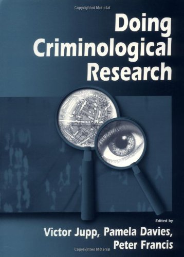 criminological research Florida state college of criminology & criminal genetic influences in criminological research state college of criminology & criminal justice.