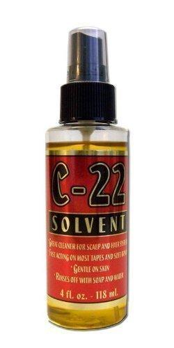 c-22-dissolvant-colle-perruque-avec-dentelle-au-front-et-rajouts-cheveux-118-ml