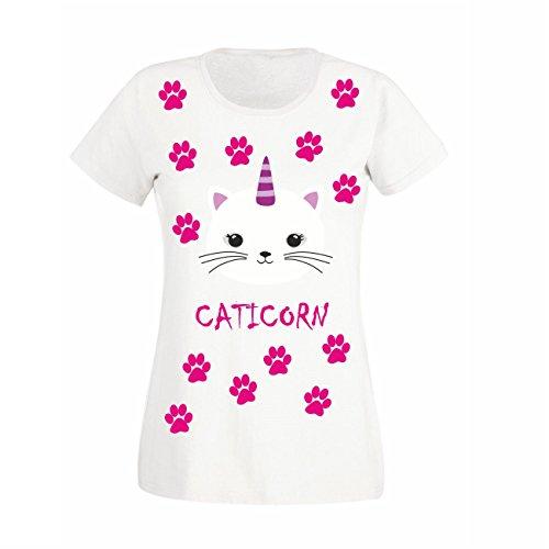 T-Shirt-T-shirt-pour-femme-caticorn