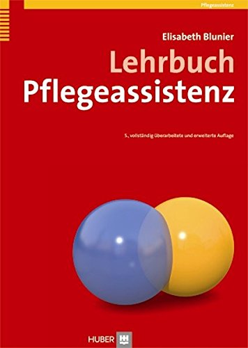 lehrbuch-pflegeassistenz
