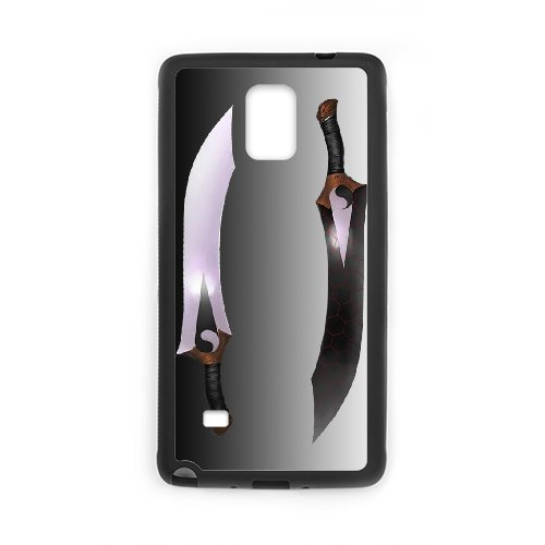 destiny-for-samsung-galaxy-note3-n9000-csae-phone-case-hjkdz233010