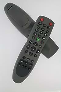 Télécommande pour sony VPL-ES5