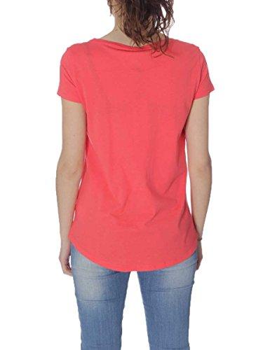 FREDDY Damen T-Shirt Einheitsgröße R44