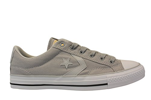 Converse - Mode - star player ox
