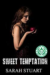 Sweet Temptation: The Agony and the Ecstasy of Passion (Royal Command Family Saga Book 4)